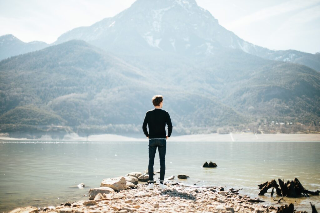 3 Powerful Ways to Develop Your Grit