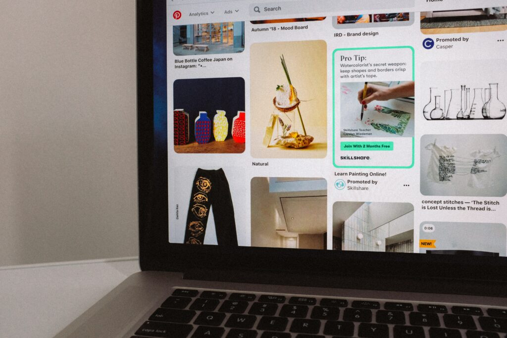 The Ultimate Guide On How To Make Money On Pinterest In 2021