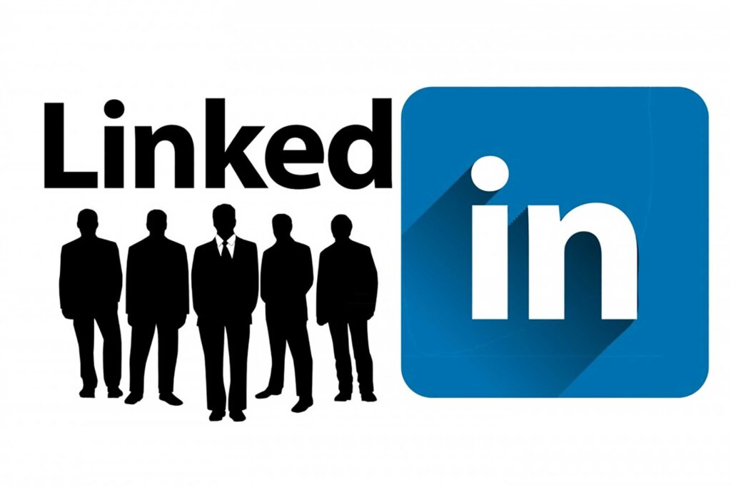 9 Ways To Grow Your LinkedIn Network Effectively