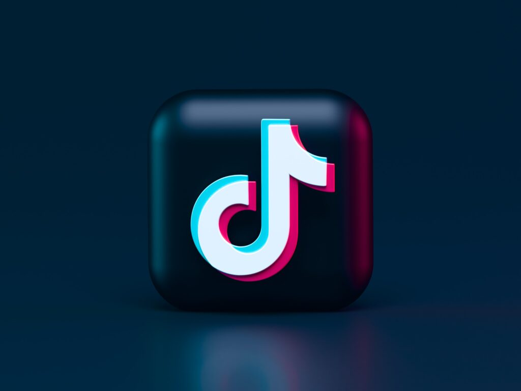 Top Strategies For Using TikTok For Your Marketing Success