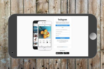 the-benefits-of-instagram-ads